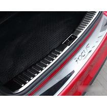 Protector De Cajuela Ford Focus Hatchback 2012 A 2015