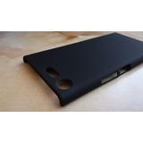 Protector Case Delgado Sony Xperia Xz Premium ** Limitado
