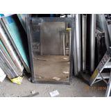 Seccion Para Ventana De Aluminio