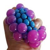 Slime Stress Ball Estiramiento Relajación Estiramiento Ball