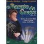 Dvd O Barato De Grace - Brenda Blethyn - Lacrado Original