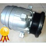 Compresor V5 Original Corsa 99 2000 2001 2002 2003 Delphi