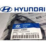 Empacadura Tapa Valvula Hyundai Tucson Sportage Elantra 2.0