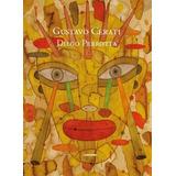 Gustavo Cerati - Diego Perrotta ( Ilustraciones ) - Libro