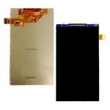 Display Lcd Gt-i9152 I9150 Samsung Galaxy Mega 5.8 Original