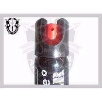 Gas Pimienta/lacrimogeno Spray 90 G P/bolso Def Personal