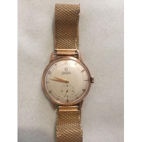 87b1bfe2997 Relogio De Pulso Omega Antigo - Relógios De Pulso no Mercado Livre ...