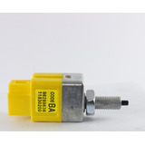 Switch Interruptor Luz Pare Aveo Nubira Tacuma Leg 96289636