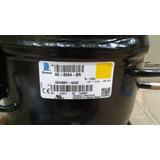 Compresor 1/2 Hp R134a Tecumseh Refrigeracion