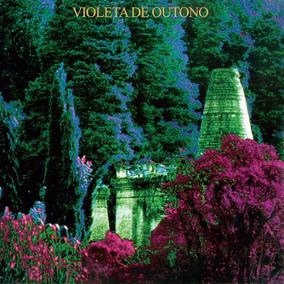 Cd Violeta De Outono