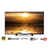 Tv Led Sony Smart 60