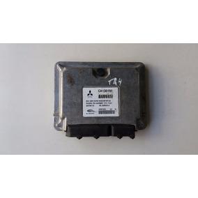 Modulo Injeção Pajero Tr4 Automat Tx11 Flex Ca130194 Orig