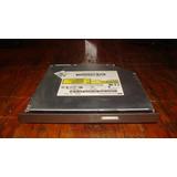 Quemador De Dvds De Laptop Hp G42-286la
