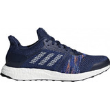 Tenis adidas Correr Ultra Boost St M Hombre