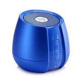 Parlante Hp S6500, Bluetooth, 10 Horas Bateria, Microfono