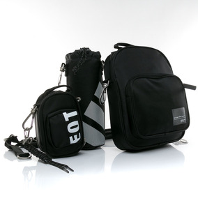 Morral Pack Eqt Utility adidas Originals Tienda Oficial