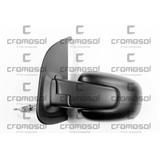 Espejo Fiat Uno Novo Izquierda 3p C/contr S/tapa Orig 10/16