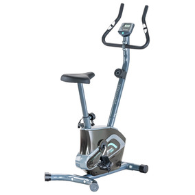 Bicicleta Magnética Bianchi M-400