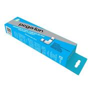 Pegalon Cemento Pvc Conduit Transparente 1 Tubo De 50 Ml