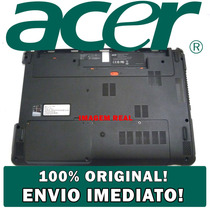 Carcaça Base Tampa Inferior Notebook Acer Aspire E1-421