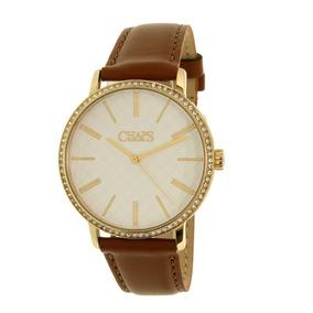 Reloj Chaps Modelo: Chp1001