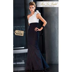 Vestido Ocasión Especial Mori Lee Bridal Ezenv