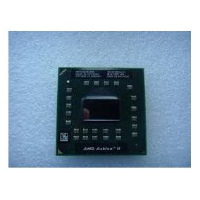 Processador Amd Mobile Athlon 2 P320 Dual Core 2.1ghz Naegc