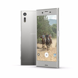 Sony Xperia Xz F8331 32gb 4g 23mp Lte Techmovil