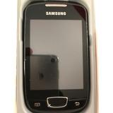 Samsung Galaxy Mini Gt-s5570 Casi Sin Uso Mire Las Fotos P