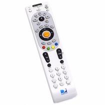 Control Remoto Para Directv Original Tv Satelital Direc Tv
