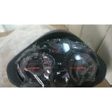 Tablero Zanella Rx 150 G4