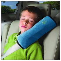 Almohadas Para El Cinturón De Seguridad De Tu Bebé