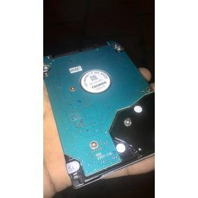 Disco Duros Para Lapto