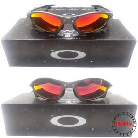 Limitador De Consumo - Óculos De Sol Oakley no Mercado Livre Brasil 051ea81a94