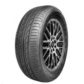 Llantas 185/60r14 City Star Cs300 82h Pcr