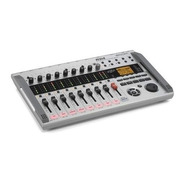 Zoom R24 Grabador Digital De 24 Canales Soundgroup