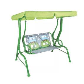 Casa infantil playground brinquedos e hobbies no mercado for Piscina inflavel arco iris intex playground com escorregador