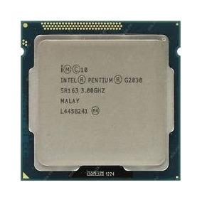 Procesador Intel Dual Core G2030