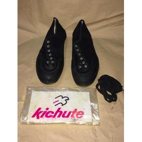 Calçado Kichute Numero 42 Antiguidade Raridade Frete Grátis$