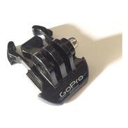 Base Pé Curto P/ Câmera Gopro E Acessórios  - Original Gopro