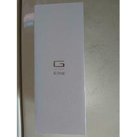 Huawei G Elite At&t Negro