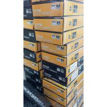 Placa De Video Geforce 9600gt 512 256 Bits + 2 Adaptadores