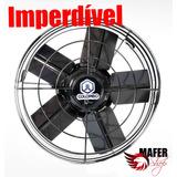 Exaustor Comercial Residencial E Industrial P Coifas 30cm