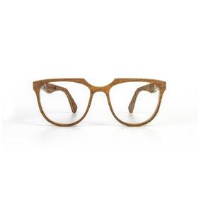 Harry Woods De Sol Oakley Oculos - Óculos De Sol Sem lente ... ceacb4a9c8