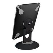 Soporte Tipo Carcasa iPad Spin Station Aidata Gira 360