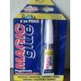 Magic Glue / Pegamento Instantáneo / Pega Todo