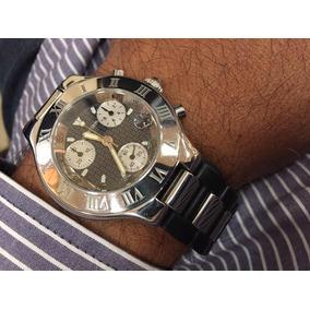 718d8071eb6 Relogio Cartier Must 21 Campinas Interior Sao Paulo - Relógios De ...