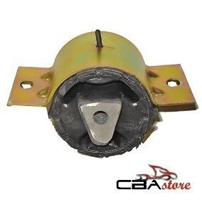 Coxim Traseiro/cambio Sprinter Cdi 311-313-413
