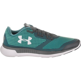 Tenis Atleticos Charged Lightning Hombre Under Armour Ua2126