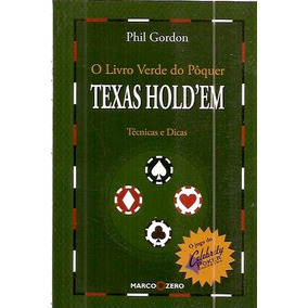 Phil gordon poker book televisions with cablecard slot